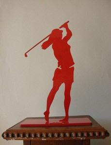 4g7rw-golfeuse_au_back_swing