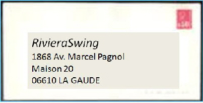 Enveloppe-Rivieraswing