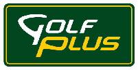 GOLFPLUS--Logo-2012